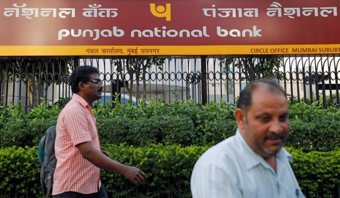Have adequate capital, PNB assures customers