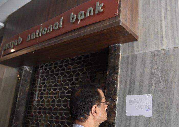 Nirav Modi fraud case could trigger PCA on PNB: Kotak report