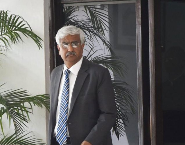 Kejriwal's advisor tells police he saw MLAs assaulting CS