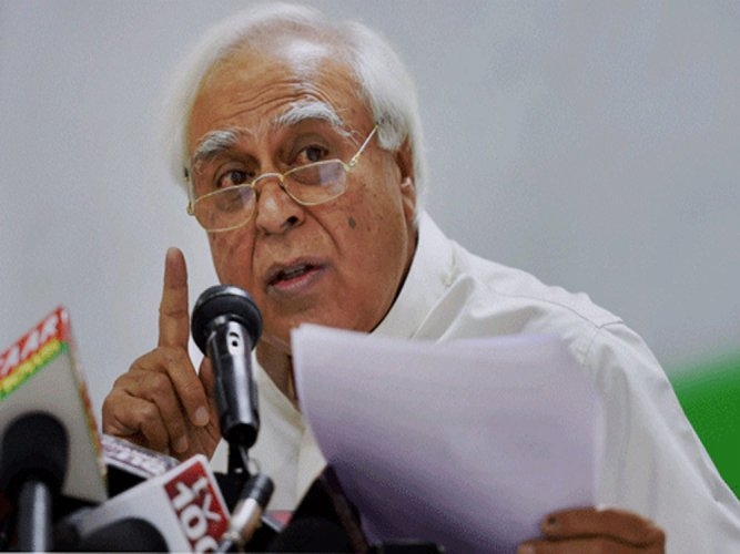 Fix accountability within 60 days in bank frauds case: Cong to PM