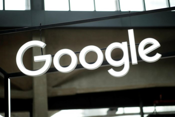 'Google Assistant to be available in Hindi by this year'