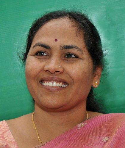 Rahul should speak out on 'goondagiri' by Congmen: BJP