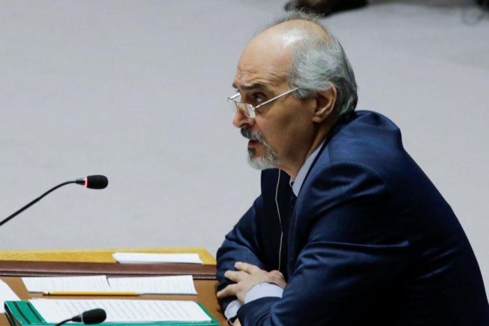 UN backs Syria ceasefire as death toll in rebel enclave tops 500