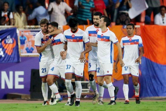 Goa keep semis hopes alive