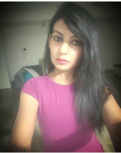 Bengaluru designer Sweta Bose trending in Mumbai