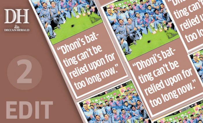 Kohli's boys: tested and found winners