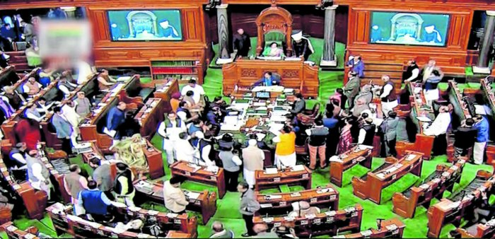 Cabinet nod to hike MPs' allowances