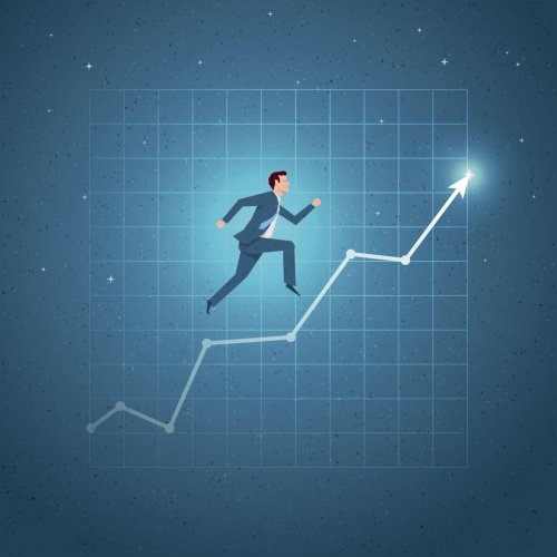 Importance of training for career growth