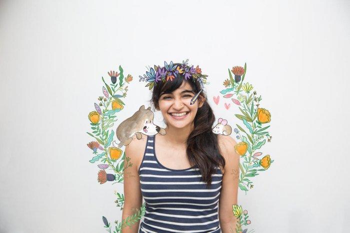 On my pinboard - Alicia Souza