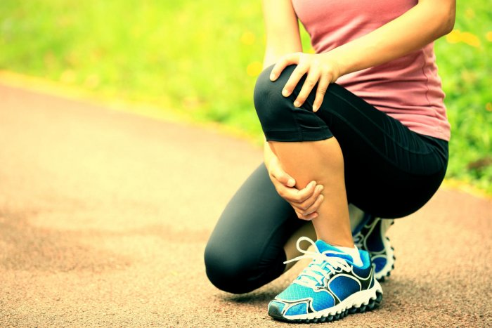 Varicose veins may increase risk of blood clots: study