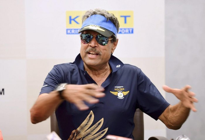 Pandya needs to focus more on batting: Kapil