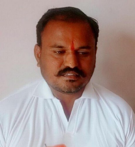 Gauri murder:  SIT takes custody of Maddur man with 'rightist links'