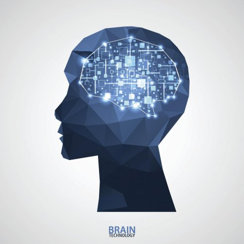 Self-aware AI 'Cyberslug' mimics ocean predators
