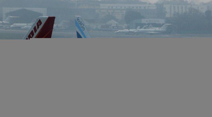 AI's flight diverted after medical emergency