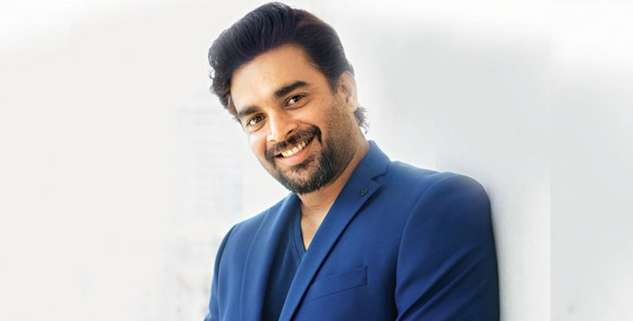 In Hollywood, writers are treated as superstars: Madhavan