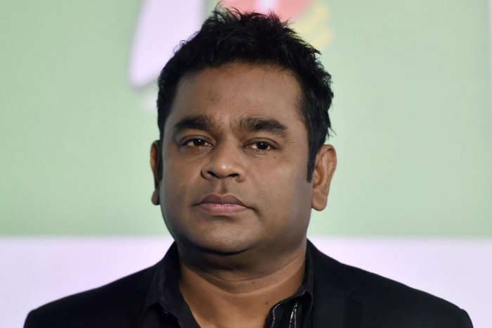 A R Rahman to compose music for 'The Fault In Our Stars' Hindi remake