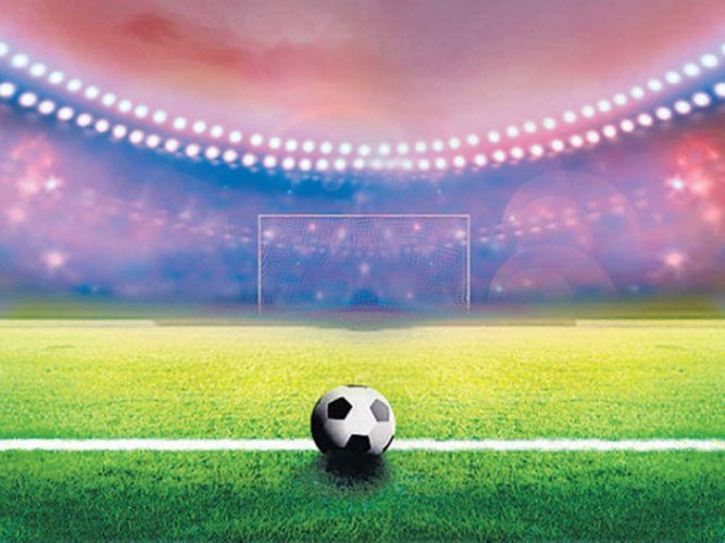 Ozone releases just one player for Santosh Trophy