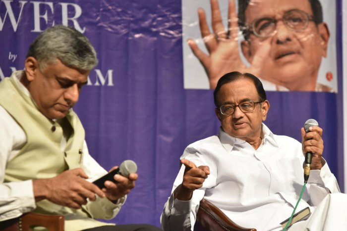 Question NDA regime in polls, PC tells state's voters