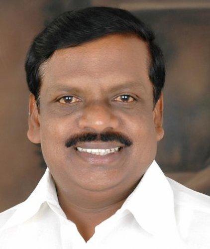 Cong, BJP picks candidates for March 23 Rajya Sabha polls