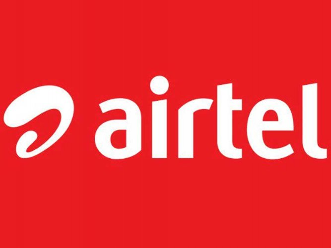 Airtel to raise Rs 16,500 cr for refinancing debt, spectrum payment
