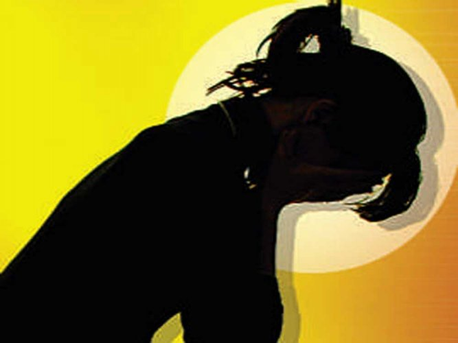 Techie wife suicide: cops mull action against hospital