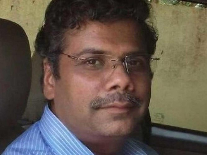Missing Hubballi doctor murdered by kin, suspect police