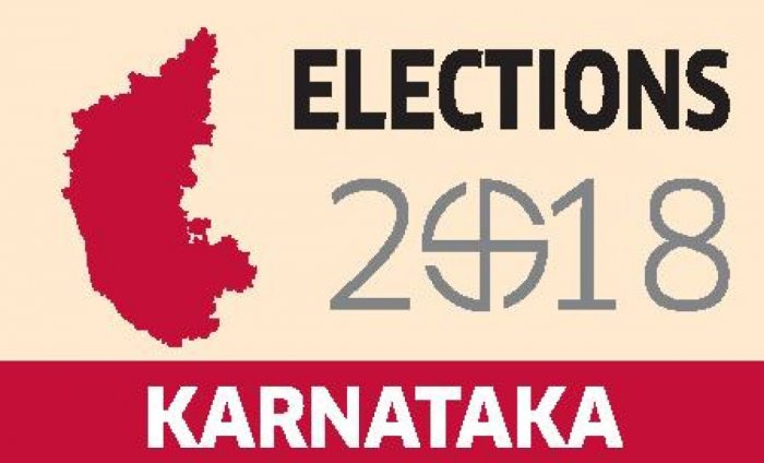 To fine tune strategy, BJP central teams at work in Karnataka