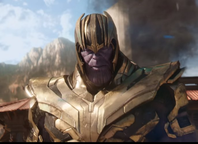 Avengers: Infinity War drops its second trailer with a universal threat