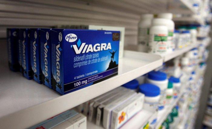 Low dose viagra daily viagra or cialis reviews