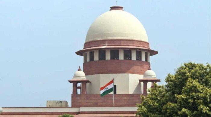 Centre quotes Rajiv Gandhi in SC to defend Aadhaar scheme