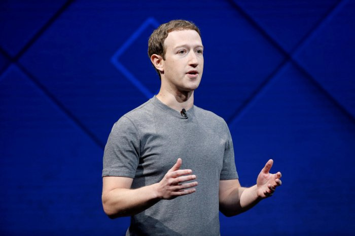 Facebook made mistakes, says Zuckerberg; vows to 'fix'