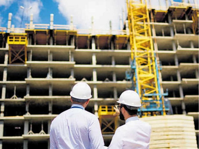 359 infrastructure projects show cost overrun of Rs 2.18 lakh cr