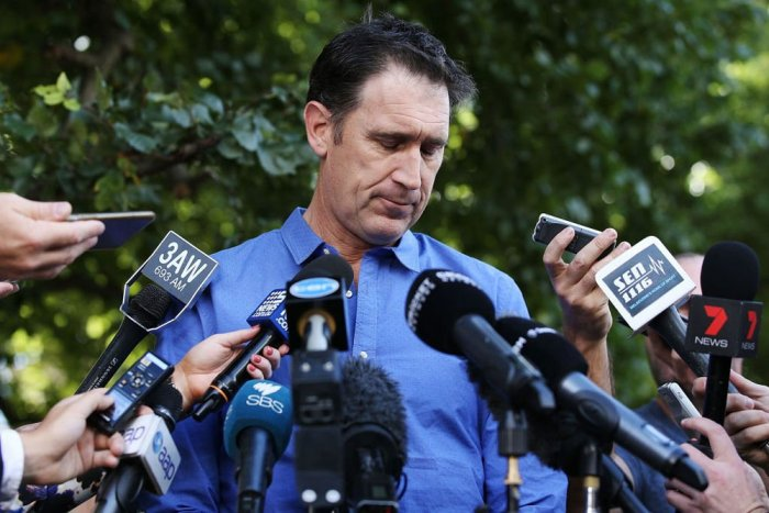 Seething CA launches probe into tampering scandal