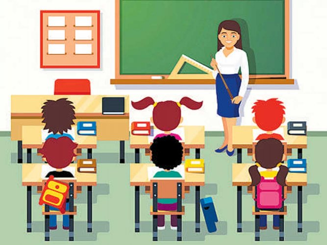 Recognition freeze for new teacher education institutes, courses for one more year