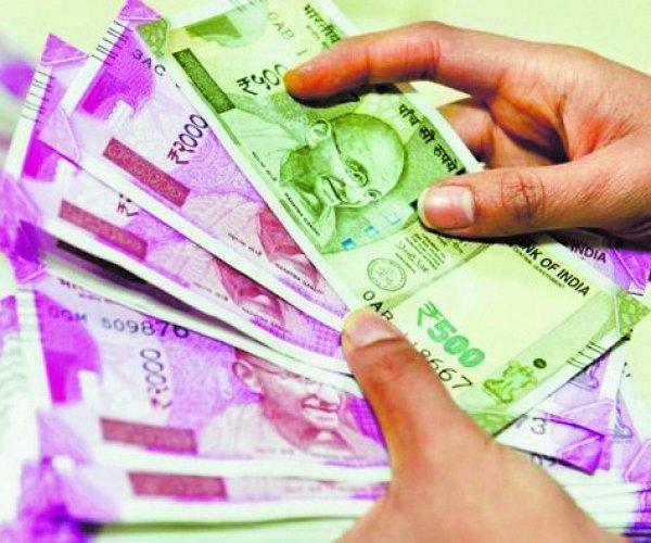 CBI probing Bengaluru firm in loan default case