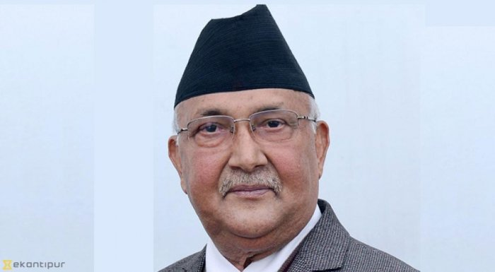 China hails Nepal's independent  foreign policy