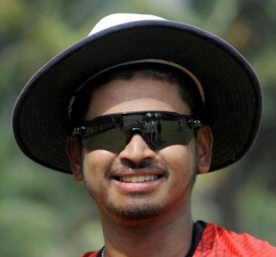 Shreyas impressed with Ponting's approach
