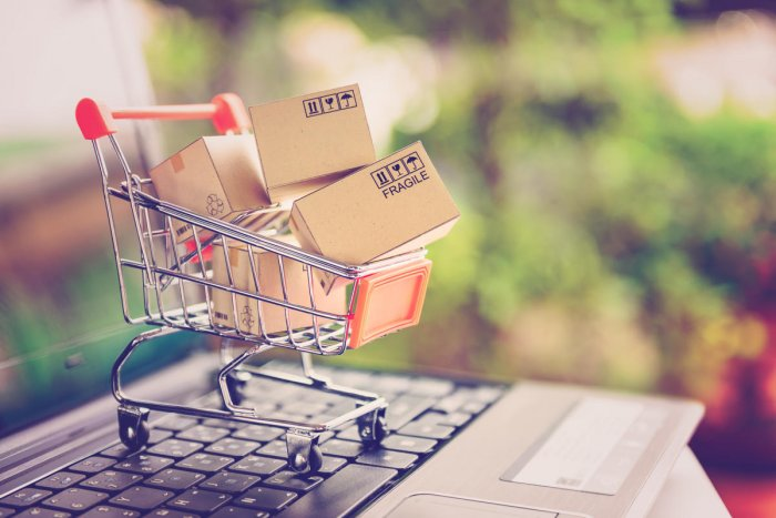 Ecommerce cos engaged in predatory pricing: CAIT