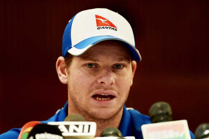 Cricketers' union wants Smith, Warner 'disproportionate' bans reduced