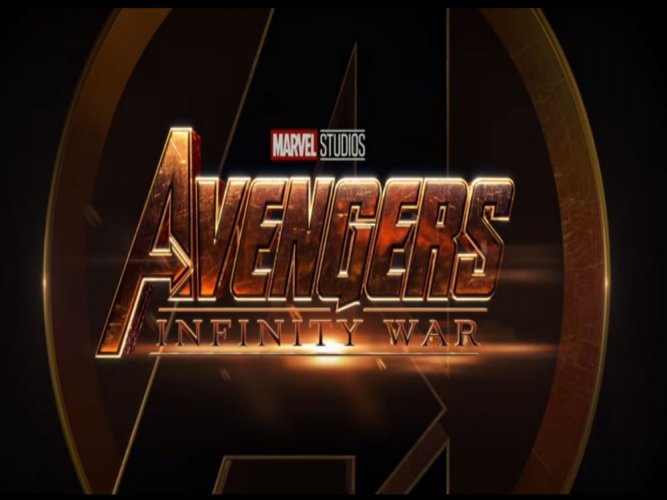 Don't spoil it for others: 'Avengers' directors in letter to fans