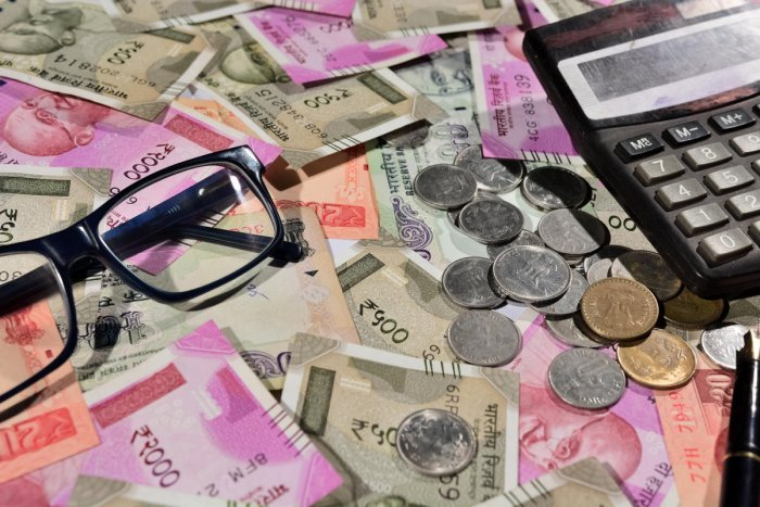 Mutual Funds added 32 lakh new investors last year