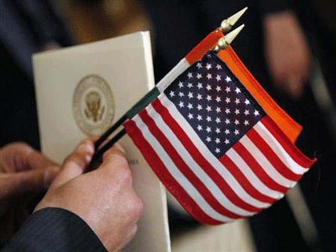 To counter China's BRI, India joins US, Japan to boost connectivity in Indo-Pacific