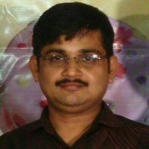EO revokes order on suspension of Yakshagana artiste Acharya
