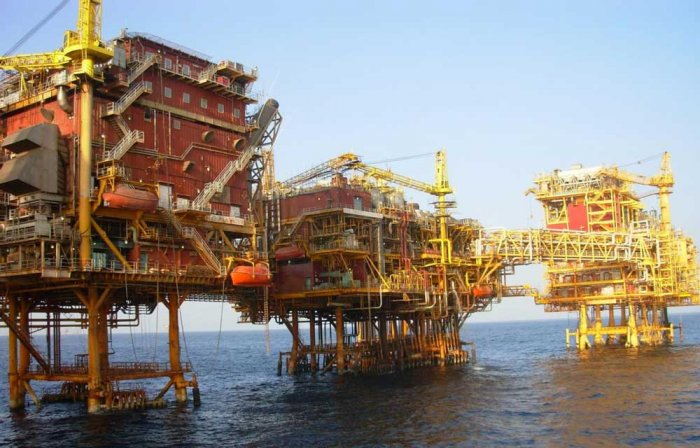 ONGC may gain Rs 1500 crore in H1 with the natural gas price