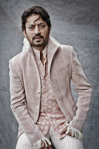 Who is India's best film actor?