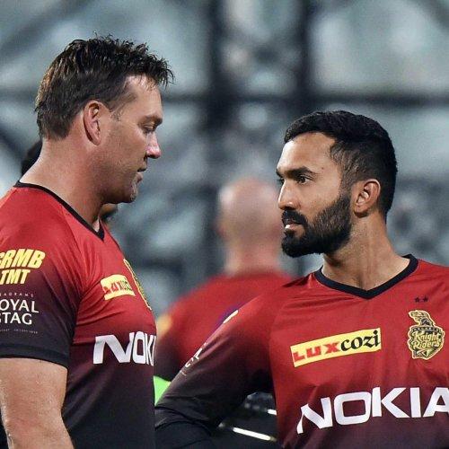 Not just Kohli, we have plans for all: Kallis