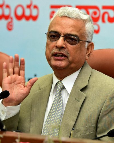 Tracking digital payments a challenge: CEC