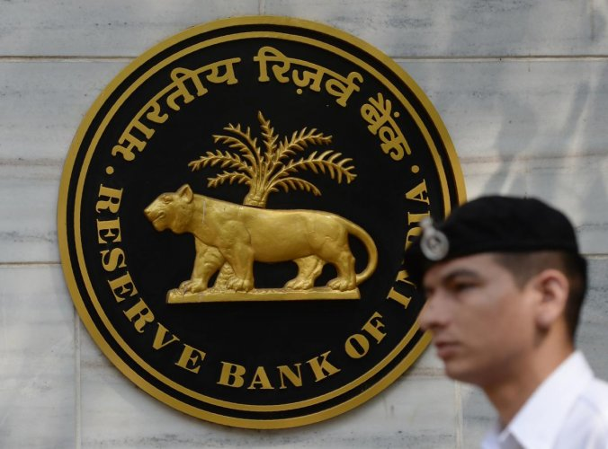 RBI likely to start rate hike cycle by Q4, says Morgan Stanley