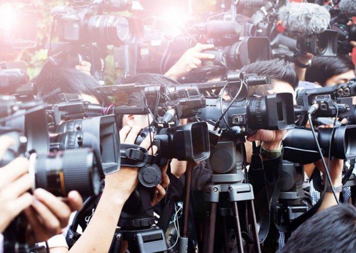 Media bodies want PCI's credibility restored