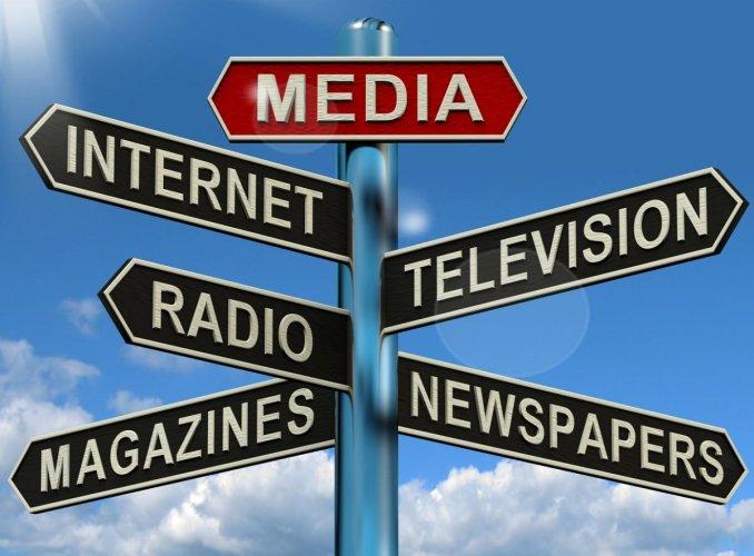 Govt hell-bent on curbing free media